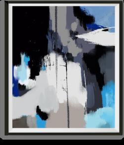 peinture_EmmaArbeau2020